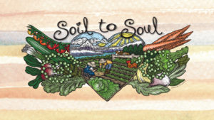 Soil To Soul Solutions